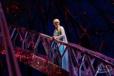Disneyland-Frozen-June192016-220