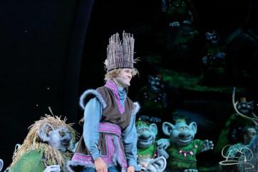 Disneyland-Frozen-June192016-243