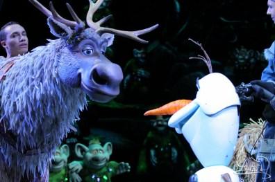 Disneyland-Frozen-June192016-259
