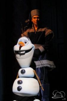 Disneyland-Frozen-June192016-281