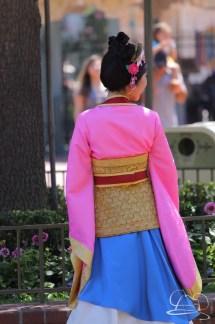 Disneyland-Frozen-June192016-3