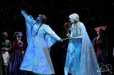 Disneyland-Frozen-June192016-309