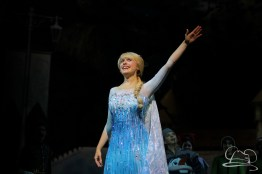 Disneyland-Frozen-June192016-323
