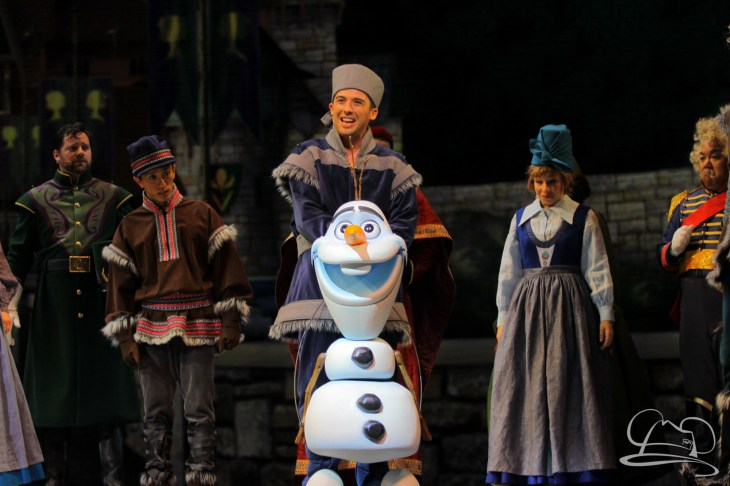 Disneyland-Frozen-June192016-328