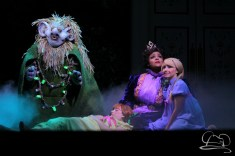 Disneyland-Frozen-June192016-34