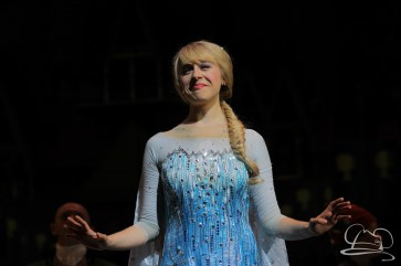 Disneyland-Frozen-June192016-343