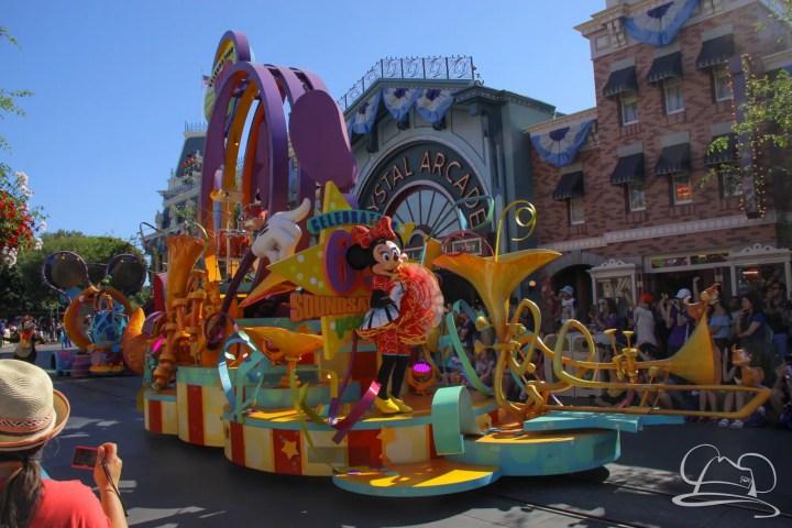 Disneyland Resort July 10, 2016-41