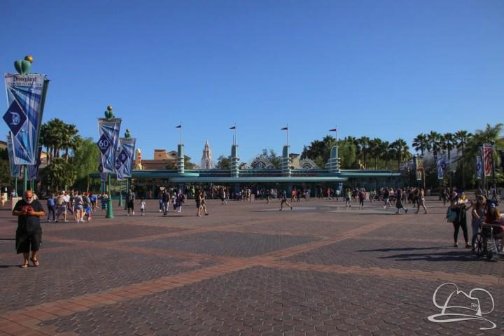 Disneyland Resort July 10, 2016-61