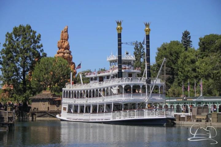 Disneyland Resort July 10, 2016-7