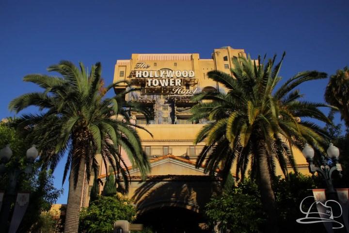 Disneyland Resort July 10, 2016-78