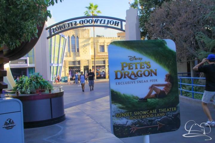Disneyland Resort July 10, 2016-80