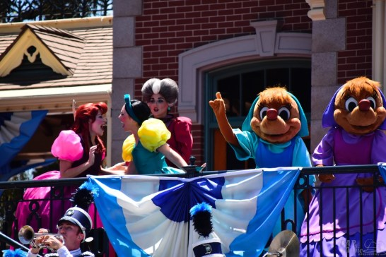 Disneyland61 16