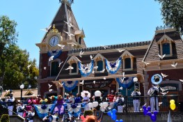 Disneyland61 40