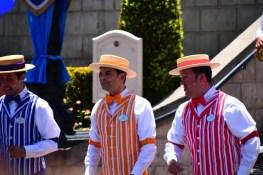 Disneyland61 45