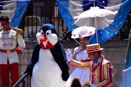 Disneyland61 74