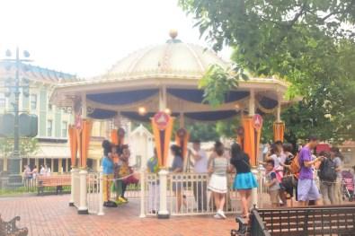 HKDLandMainStreet 10