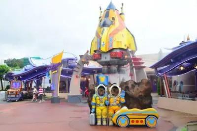 HKDisneyland_Tomorrowland