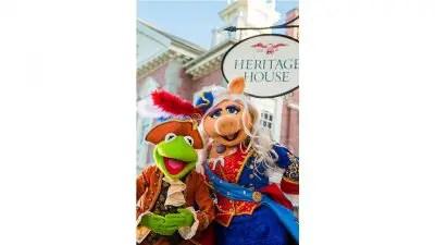 MuppetsLiveShow