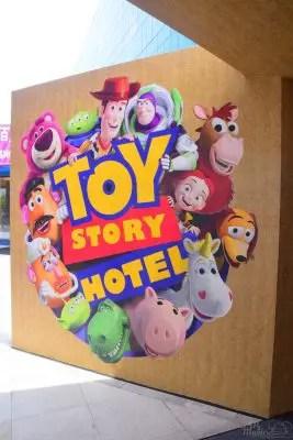 ToyStoryHotel 33