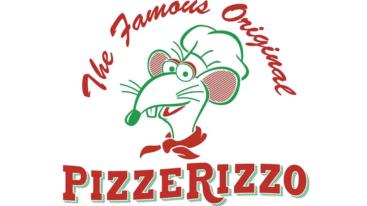 PizzeRizzo Coming to Disney's Hollywood Studios
