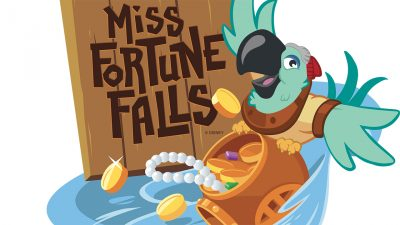 MissFortuneLogoColor