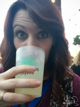 Taste of Downtown Disney - #CHOCWalk-13