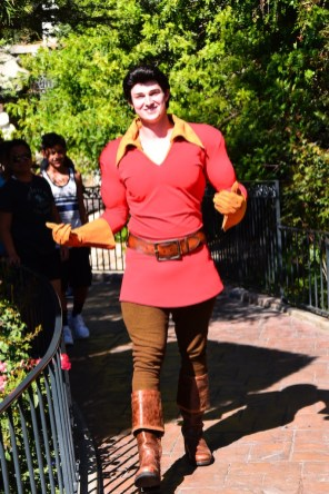 Disneyland60Sunday 6