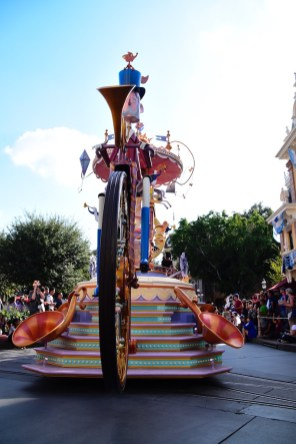 Disneyland60Sunday 9