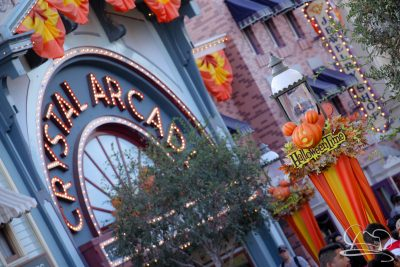 halloween-time-at-the-disneyland-resort-2