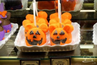 halloween-time-at-the-disneyland-resort-3