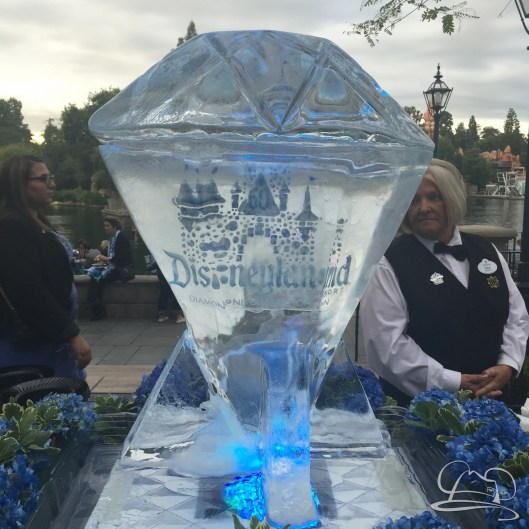 Mr. DAPs Covers Disneyland's Diamond Celebration-20