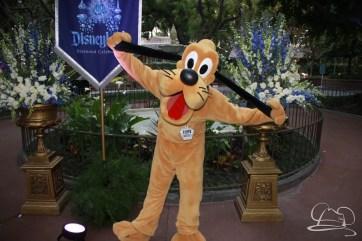 Mr. DAPs Covers Disneyland's Diamond Celebration-32