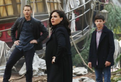 once upon a time renewed
