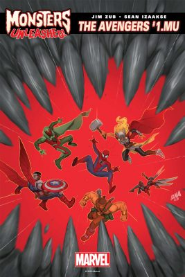 avengers_1-mu_cover