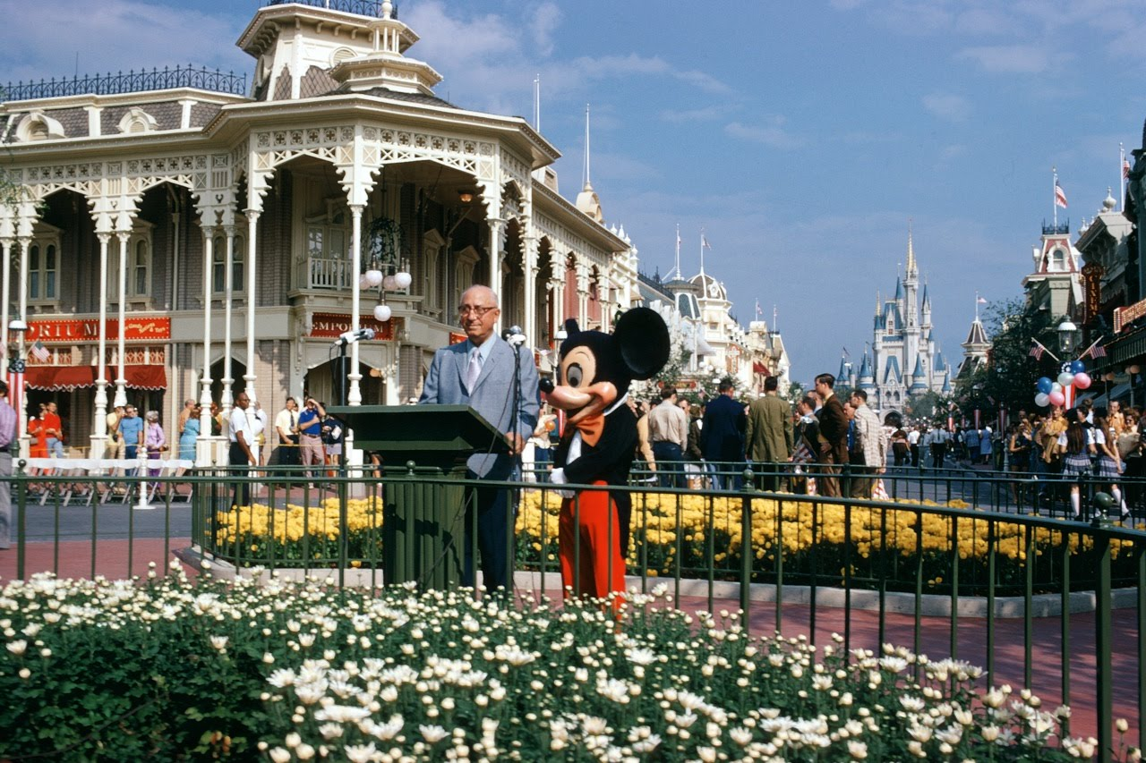 disney speech Pdf (acrobat) document file be sure that you have an application to open this file type before downloading and/or purchasing.