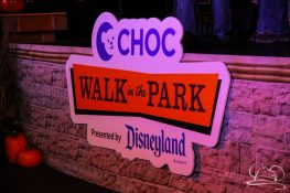 choc-walk-2016-26
