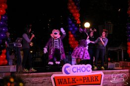choc-walk-2016-29