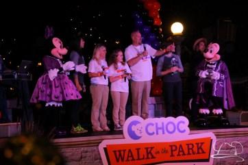 choc-walk-2016-35