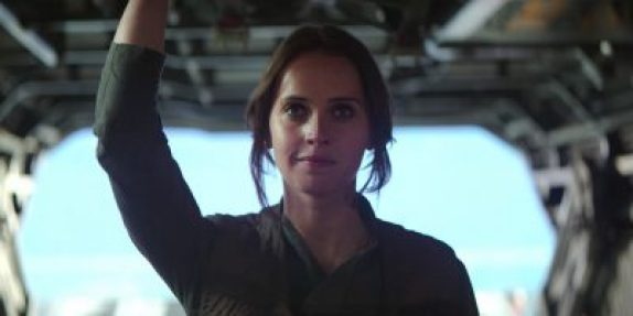 star-wars-rogue-one-featurette-jyn-erso