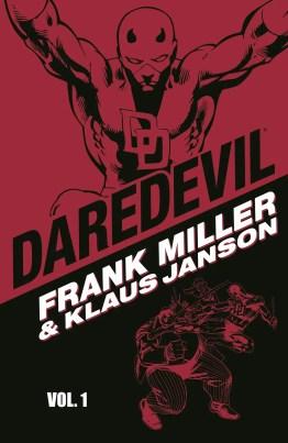 DaredevilVolFM1