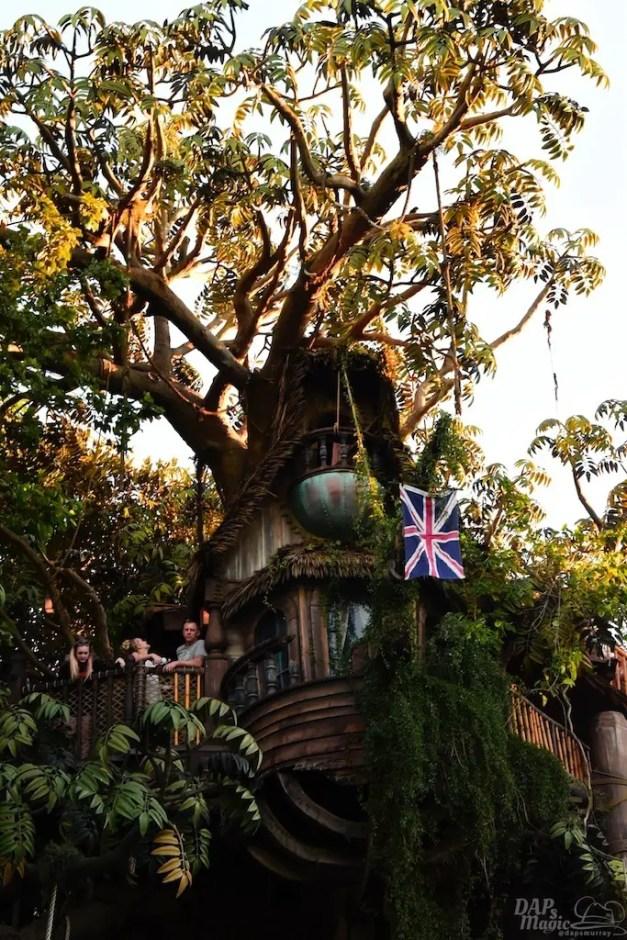 Adventureland_GeeksInWild_Treehouse 2