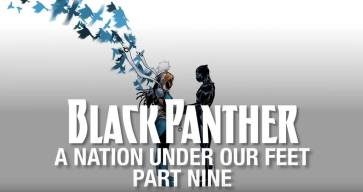 BlackPanther_ANationUnderOurFeet_Part9_1