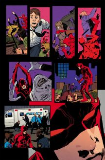 Daredevil_17_Preview_4