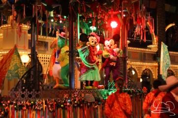 Disneyland Holidays Final Day-100