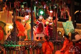 Disneyland Holidays Final Day-101