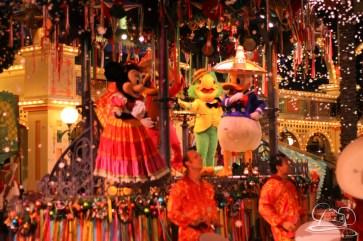 Disneyland Holidays Final Day-109