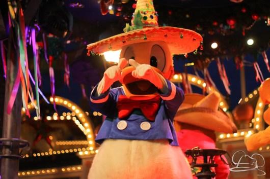 Disneyland Holidays Final Day-114