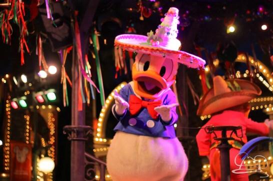 Disneyland Holidays Final Day-116