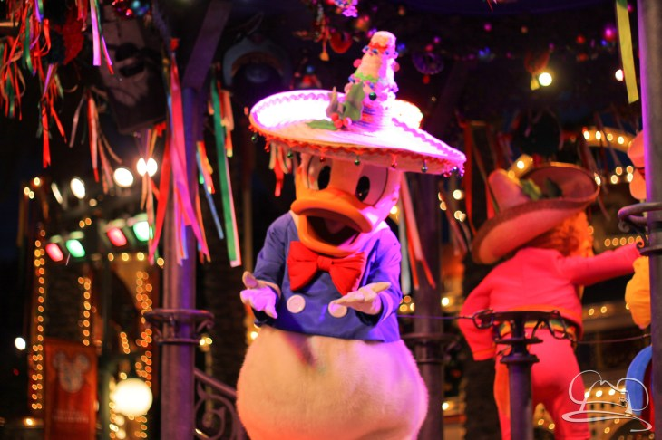 Disneyland Holidays Final Day-117