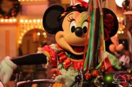 Disneyland Holidays Final Day-120